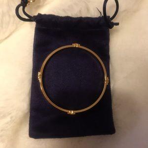 Tory Burch Bracelet Gold